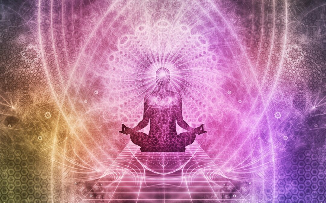 10.12.20 Inner Dance – Bewusste Trance mit Christian