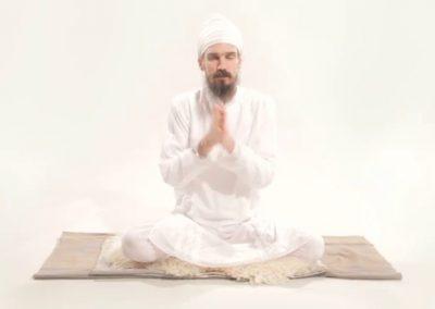 Kundalini-YogalehrerInnen Ausbildung
