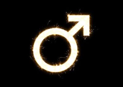 Von Mann zu Mann – zwei Stunden nur für Männer