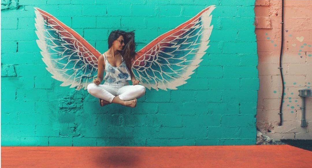 21.10.20 Hatha Yoga Einsteigerblock mit Lydia Lange
