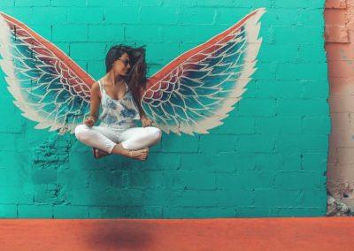 22.07.20 Hatha Yoga Einsteigerblock mit Lydia Lange