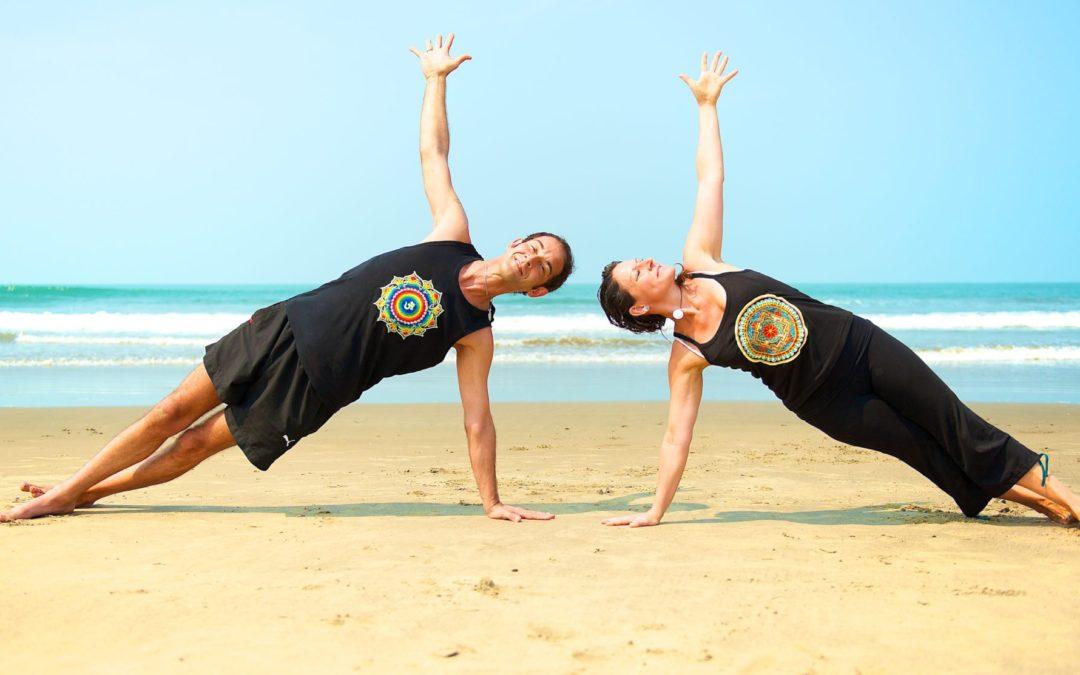 01.12.20 Infoveranstaltung Hatha-YogalehrerInnenausbildung ONLINE