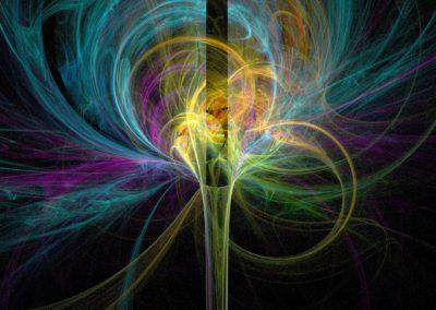 01.08.2019 Inner Dance – Bewusste Trance mit Christian