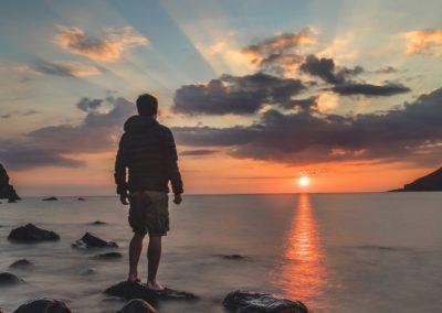 Meditationslehrer & Achtsamkeitstrainer – Ausbildung
