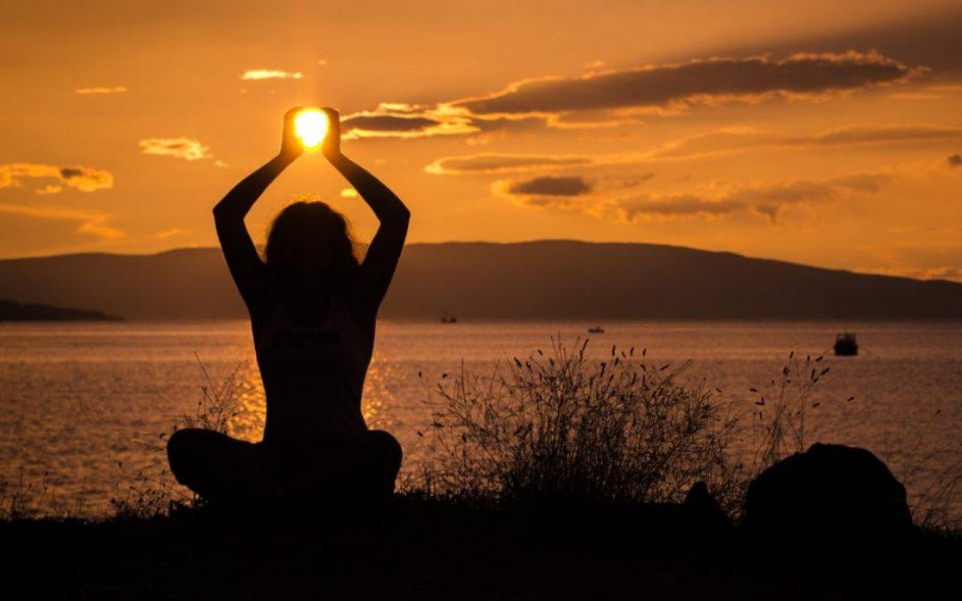 22.09.20 Infozoom MeditationslehrerInnen-Ausbildung