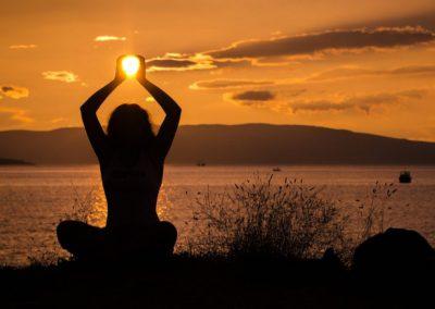 19.08.20 Online-Infoveranstaltung MeditationslehrerInnen-Ausbildung