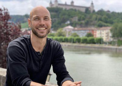 28.06.20 Workshop – Die Kraft von konkreten Zielen mit Lukas Holter