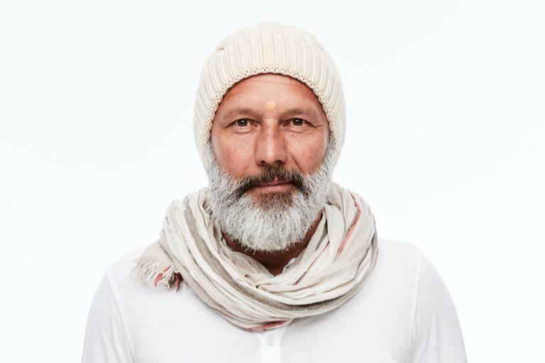 Mirko Betz
