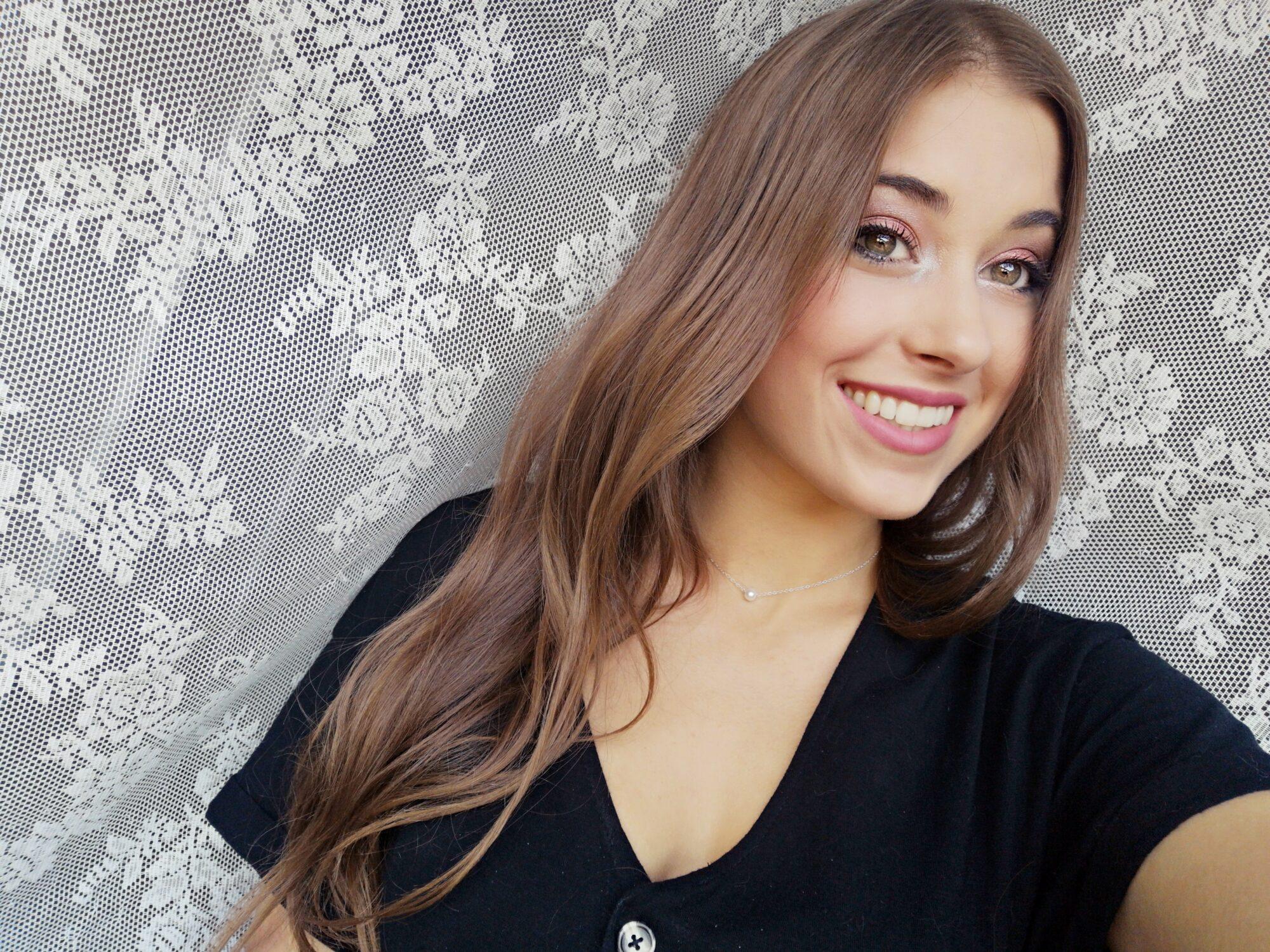 Lena Hüdepohl